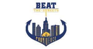 BeatTheStreets