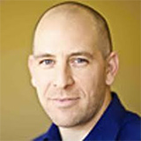Entrepreneur - Shawn Rubin