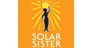 solarsister