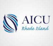 AICU Rhode Island Logo