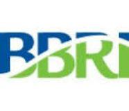 Broadband Rhode Island Logo