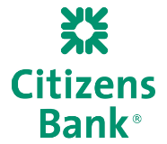Citizens Bank Logo