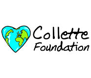 Collette Foundation Logo