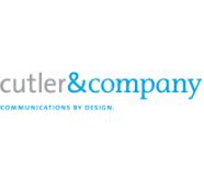 Cutler & Company Logo