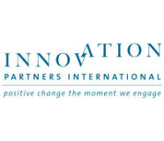 Innovation Partners International Logo