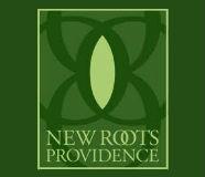 New Roots Providence Logo