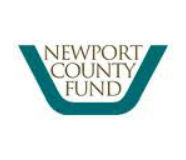 Newport County Fund Logo