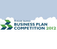Rhode Island Business Plan Competition Logo