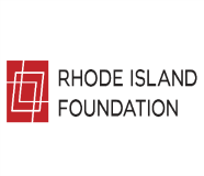 The Rhode Island Foundation Logo
