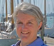 Susan Daly Headshot