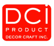 Decor Craft Inc. Logo