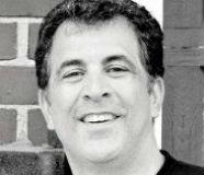 Amir Cohen Headshot