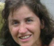 Kathleen Shannon Headshot