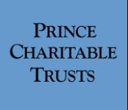 Prince Charitable Trust Logo