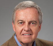 Christopher Cannon Headshot
