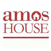 Amos House Logo