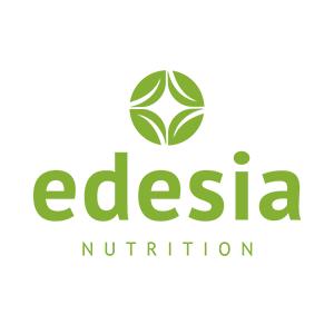 Edesia Logo
