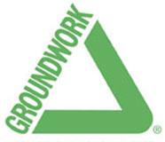GROUNDWORK PROVIDENCE Logo