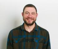 Testimonial_Andy_Posner