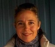 Sarah Atkins Headshot