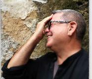 Tom Ahern Headshot
