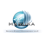 Manuka Sports Event Management Logo
