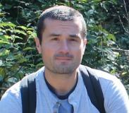 Daniel Gertrudes Headshot