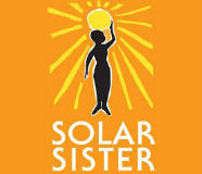 Solar-Sister-Resized