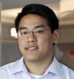 Alan Wong Headshot