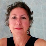 Gayle Gifford Headshot