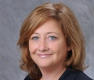 Leslie Montie Headshot