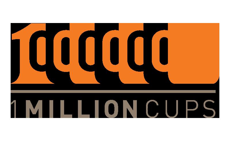 1-Million-Cups