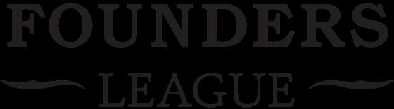 founders_league_logo-83d63f529a032b32f63f5b1d482ba6d3
