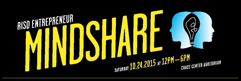 header_2015