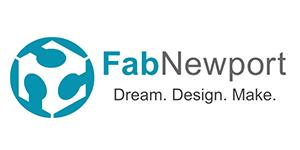 FabNewport1x.5
