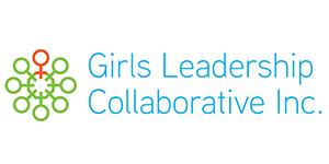GirlsLeadershipCollab1x.5