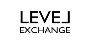 Level1x.5