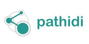 Pathidi1x.5