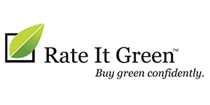 RateitGreen1x.5
