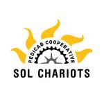 SolChariots1x1