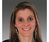 Kristin Barishian Headshot