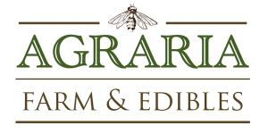 AgrariaFarmWeb