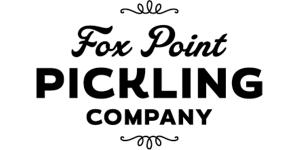 FoxPointPicklesWeb