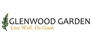 GlenwoodGardenWeb