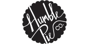HumblePieWeb
