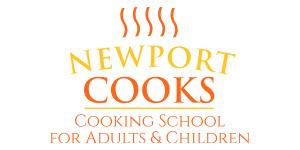 NewportCooksWeb