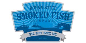 OceanStateSmokedFishWeb
