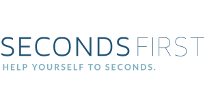 SecondsFirstWeb