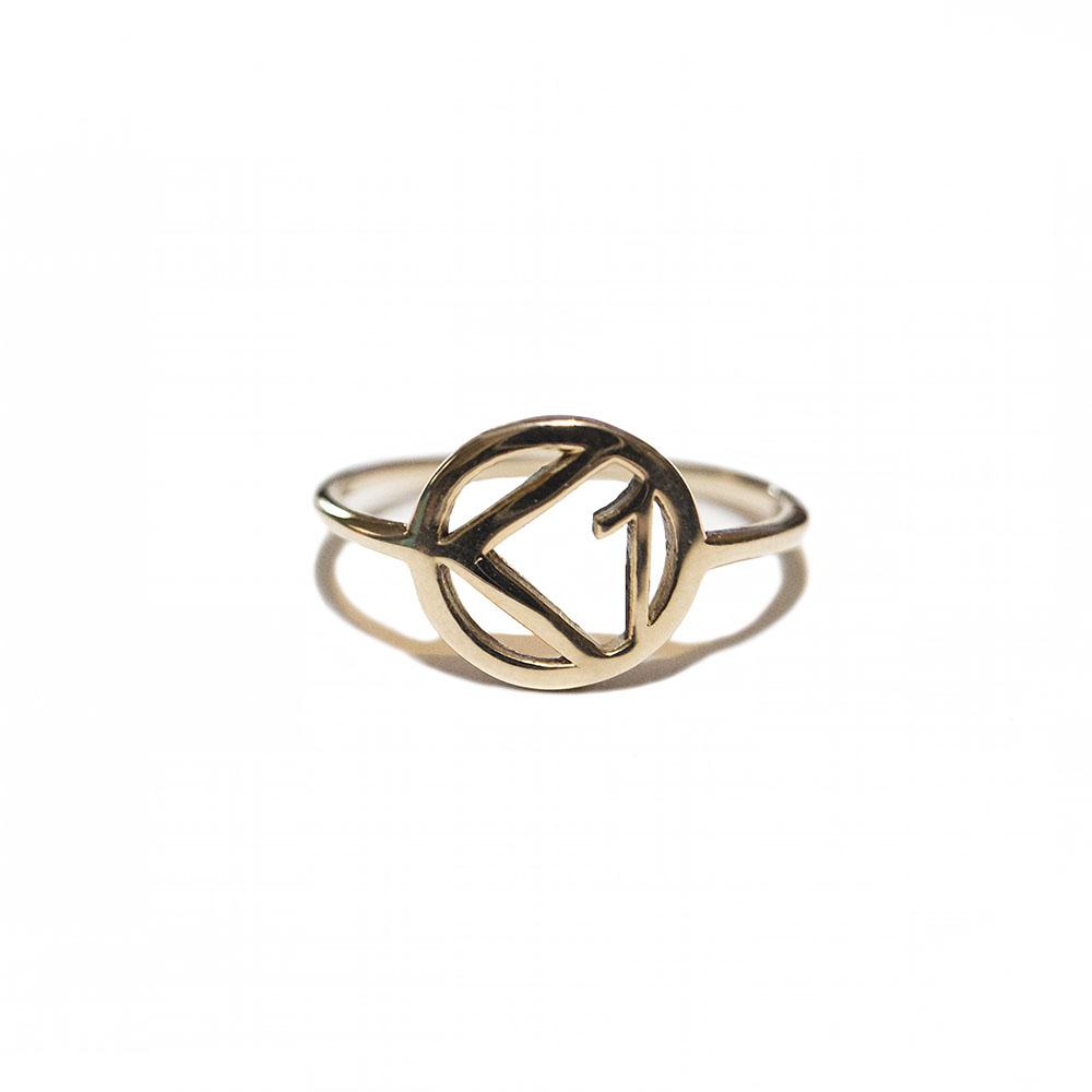 encircled_love_ring_web