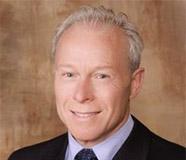 Ken Desmarais Headshot
